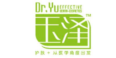 玉泽(Dr.Yu)