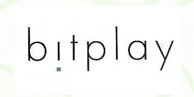 bitplay