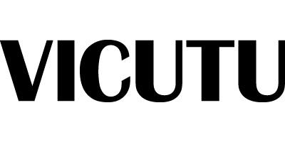 威可多(VICUTU)