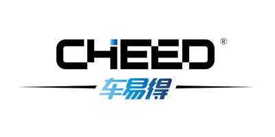 车易得(CHEED)