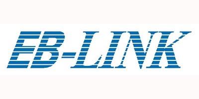 EB-LINK