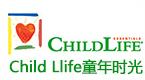 童年时光(childlife)