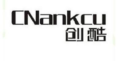 创酷(CNankcu)