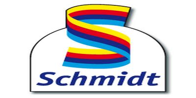 施密特(Schmidt)