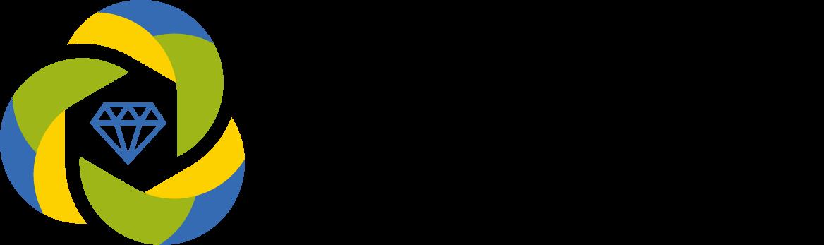 多面宝(Domibob)
