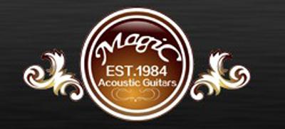 麦杰克(Magic EST. 1984)