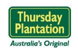 星期四农庄(thursday plantation)