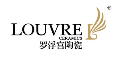 罗浮宫陶瓷(LOUVRE CERAMICS)