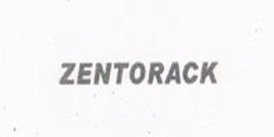 ZENTORACK