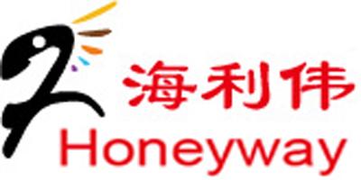 海利伟(Honeyway)
