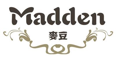 麦豆(Madden)