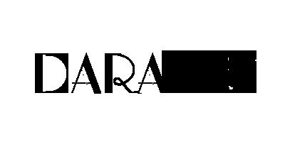 戴拉(dara)