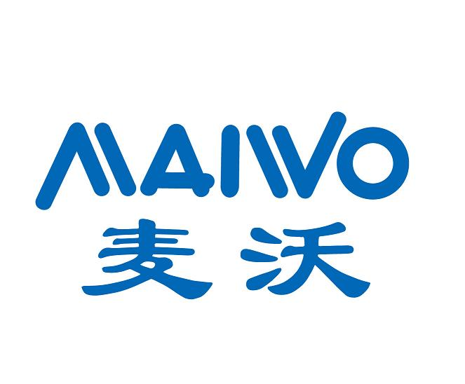 麦沃(MAIWO)