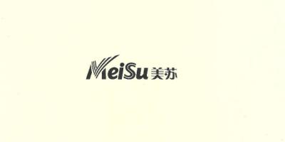 美苏(Meisu)