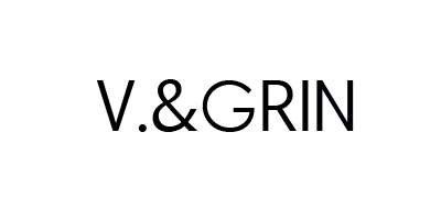V.&GRIN