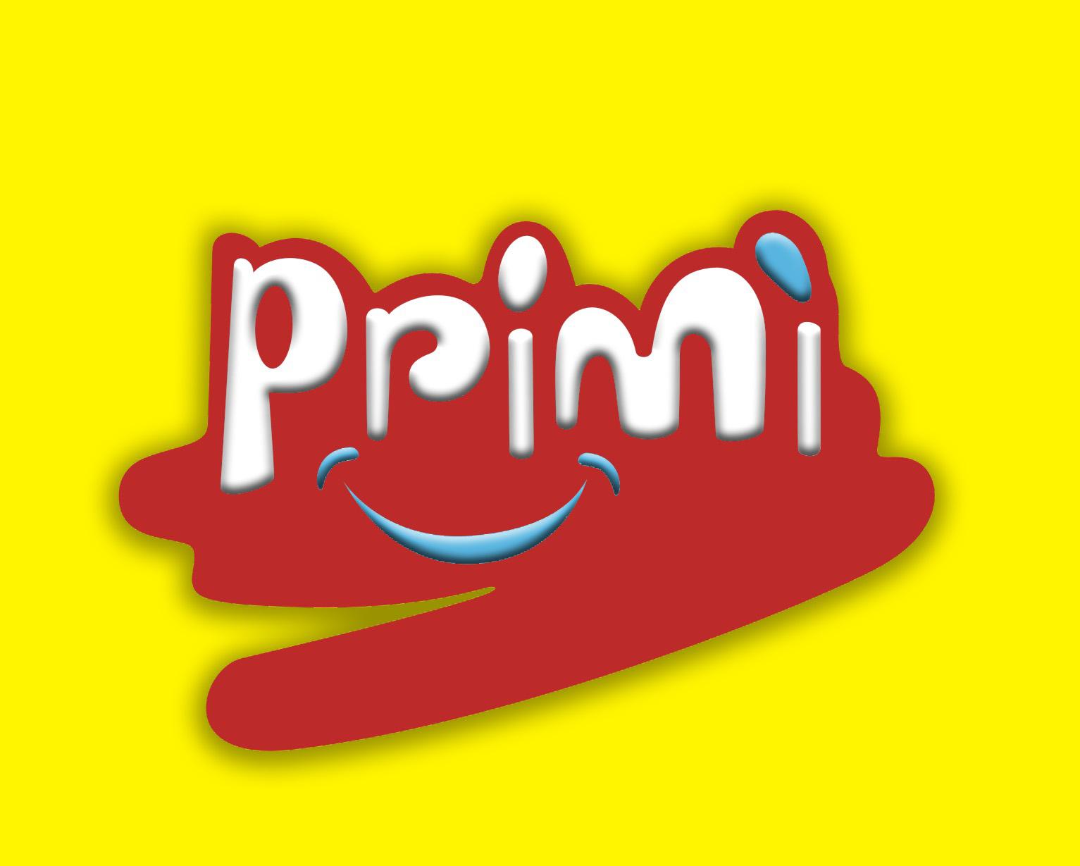 普洛米(Primi)