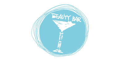 蔚丽吧(Beauty Bar)