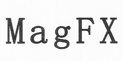MagFX