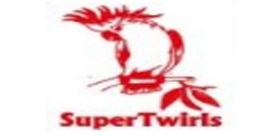 宣悦(supertwirls)