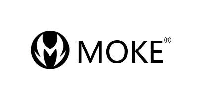 魔壳(Moke)