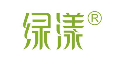 绿漾(Greentouch)