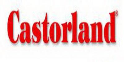 巧思(Castorland)