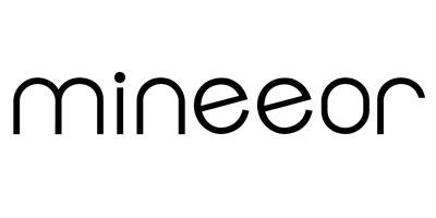 mineeor