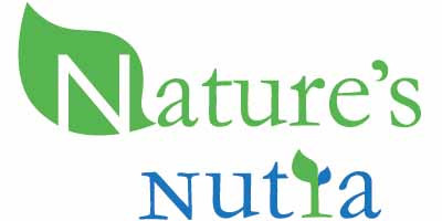 Nature's Nutra