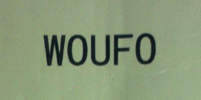 WOUFO