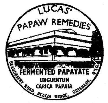 卢卡斯(lucas)