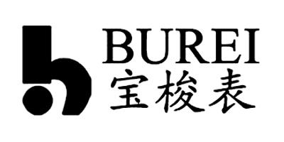 宝梭(BUREI)