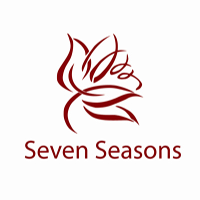 七季(Seven Seasons)