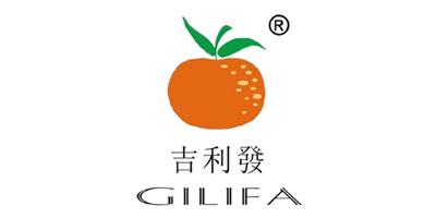 吉利发(GILIFA)