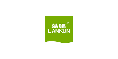 蓝鲲(LANKUN)