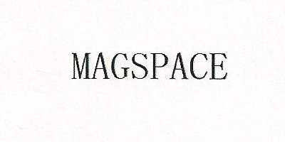 MAGSPACE