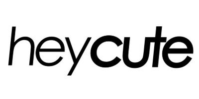 黑啾(heycute)
