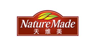 天维美(Nature Made)