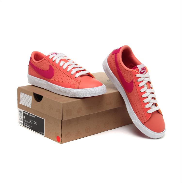 真皮运动鞋371759-861