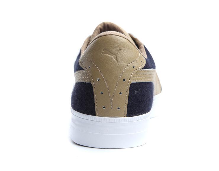 彪马puma男鞋板鞋 运动鞋