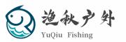 渔秋户外专营店
