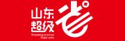 中国特产·中国山东馆