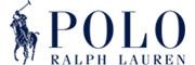 RALPH LAUREN官方旗舰店