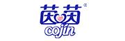茵茵(cojin)京东自营旗舰店