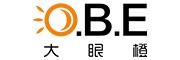 大眼橙投影京东自营旗舰店