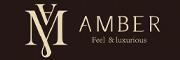 AMBER美妆海外专营店