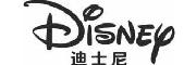 Disney朗骏专卖店