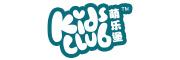 萌乐堡(KIDS CLUB)京东自营旗舰店