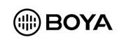 BOYA博雅专卖店