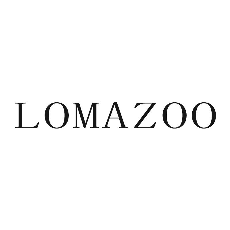 LOMAZOO