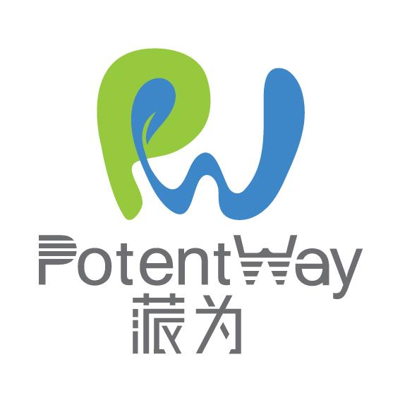 蒎为(PotentWay)